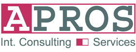 APROS Int. Consulting & Services