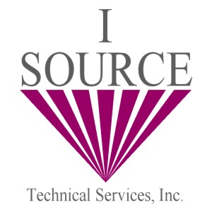 I-Source Technical Services, Inc.