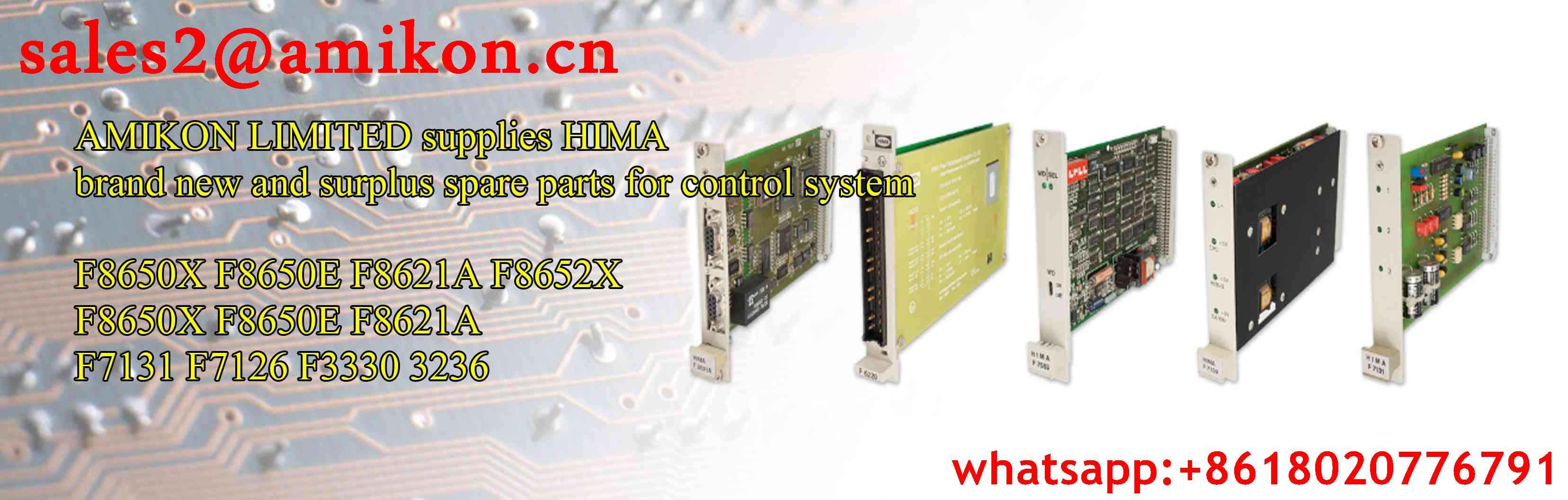 Abb Yb560103 Bd Dsqc223 I O Card Plc Dcsindustry Control System Overcurrent Relay Module China