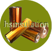 Yancheng Hengsheng Insulation Co.,Ltd