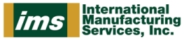 International Manufacturing Services (IMS)