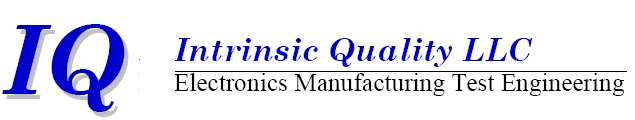 Intrinsic Quality LLC
