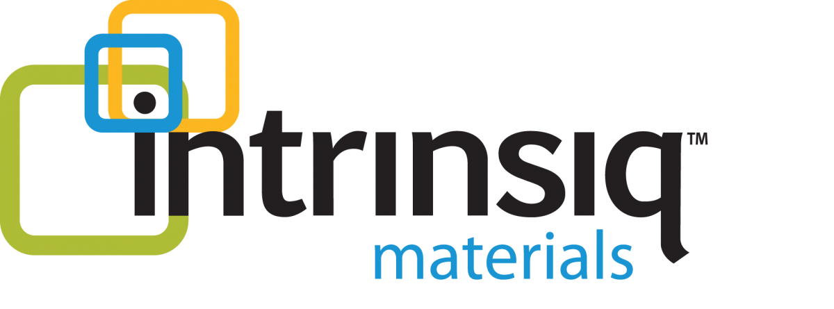 Intrinsiq Materials Inc.