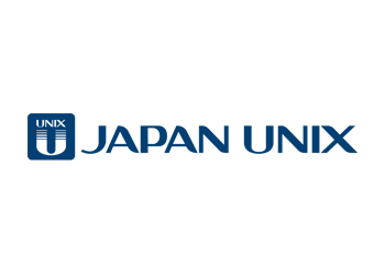 JAPAN UNIX CO., LTD.