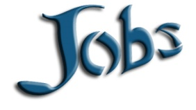 Jobs Technology Limited