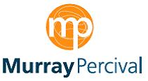Murray A. Percival Co