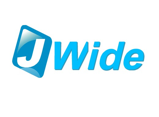 ShenZhen J-wide Electronics Equipment Co.,Ltd