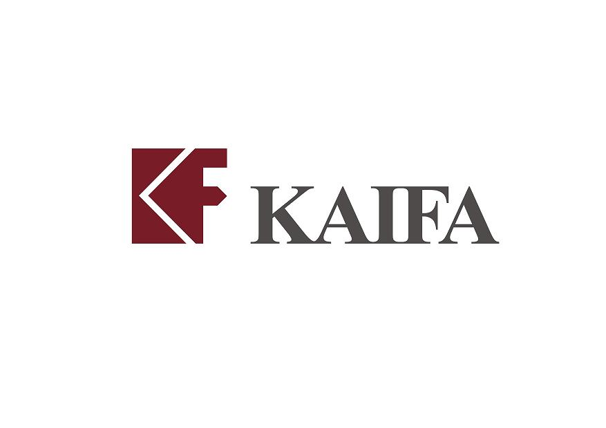 Shenzhen  Kaifa Technology Co., Ltd.