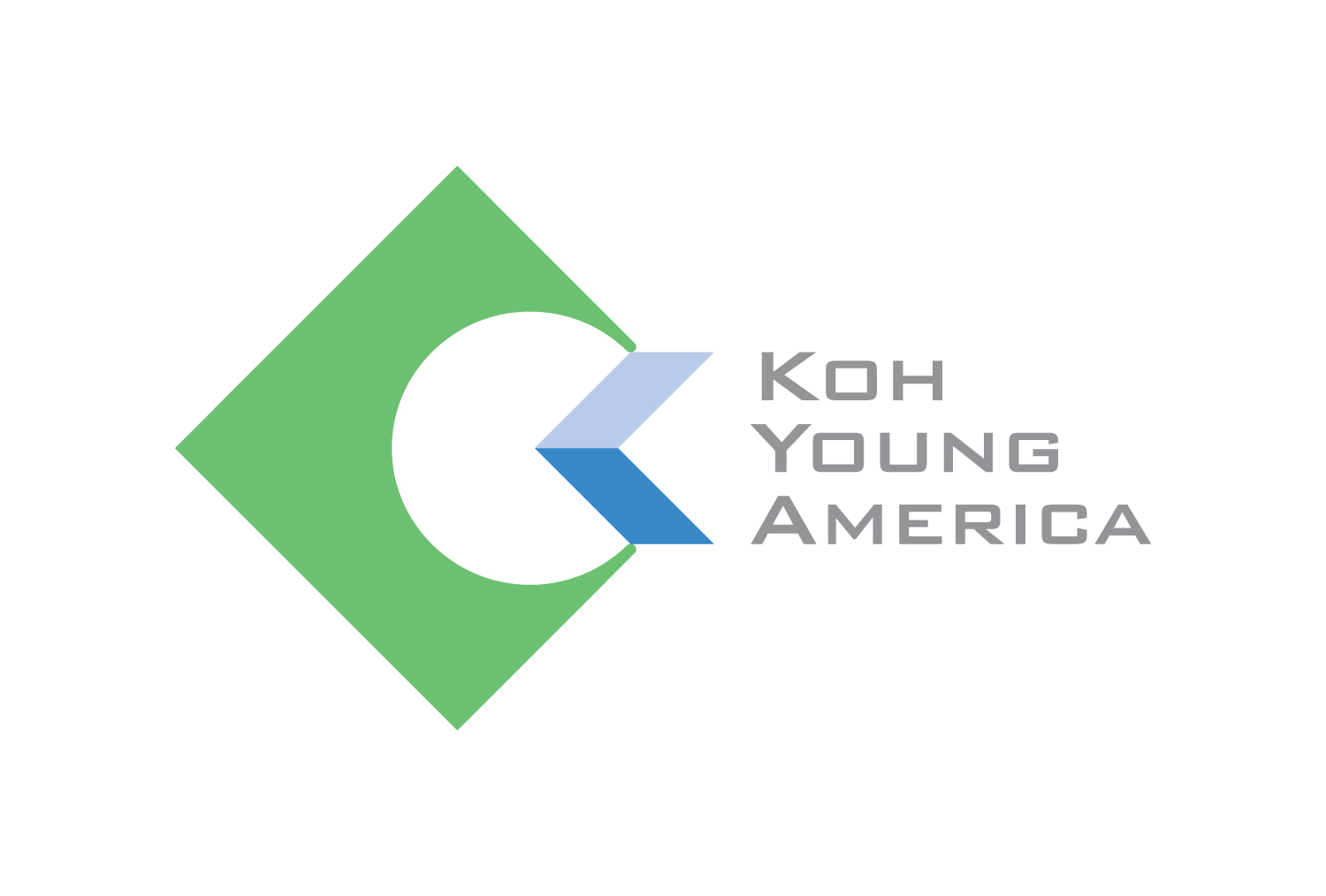 Koh Young America, Inc.
