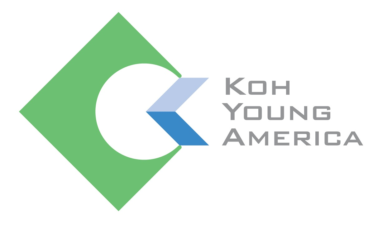 Koh Young America