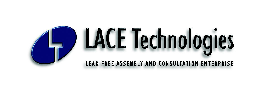 LACE Technologies