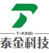 T-KING Technology Co., Ltd.