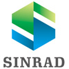 Sinrad technology Co., Limited