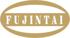 FUJINTAI TECHNOLOGY CO.,LIMITED