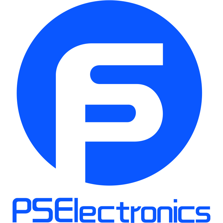 Pinsheng Electronics Co.,Ltd