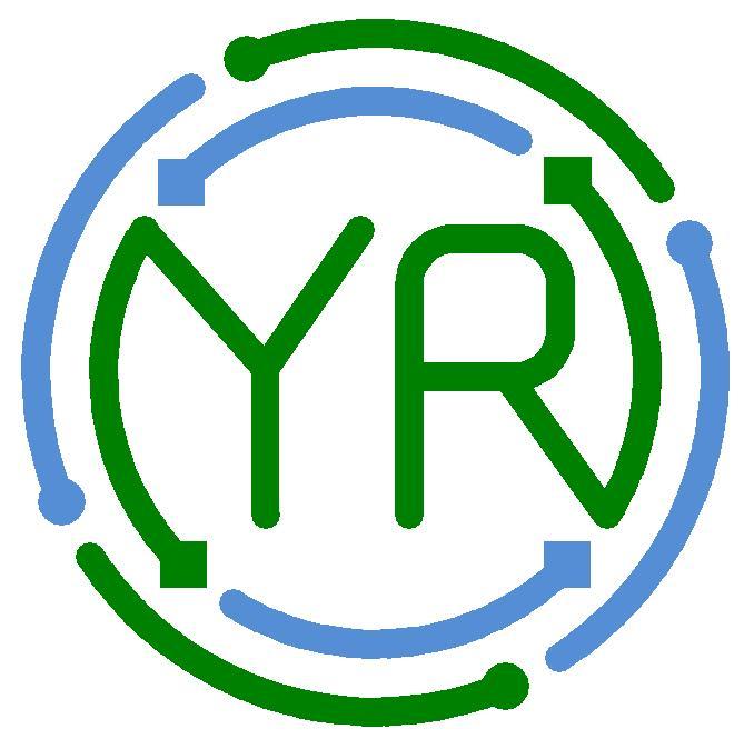YourPCB Technology Co., Ltd. - 웹