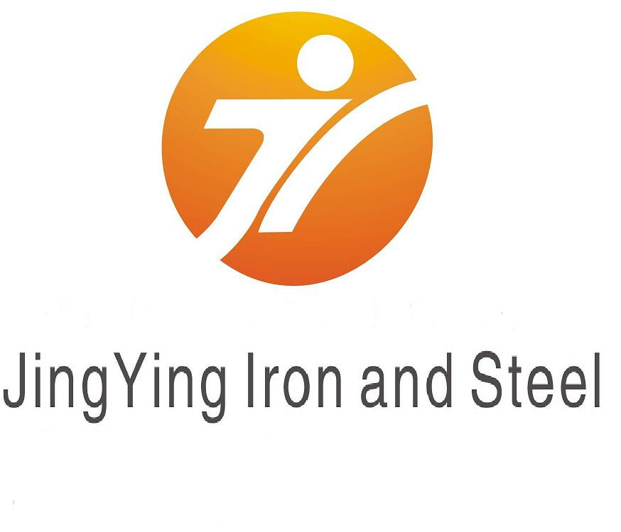 Jingying Iron and Steel CO LTD