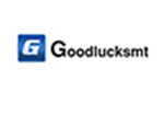 Goodluck Electronic Equipment Co.,Ltd