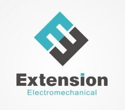 Shenzhen Extension Electromechanical Equipment CO.,LTD