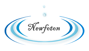 Newfoton Hydraulic Trading Co.,Ltd