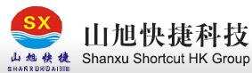 Shanxu Shortcut HK Group Ltd