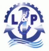 L & P Machinery & Engineering Sdn Bhd