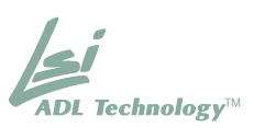 LSI ADL Technology LLC