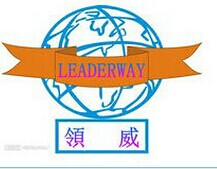 Leaderway Industrial Co.,Ltd(leaderwaysmt)