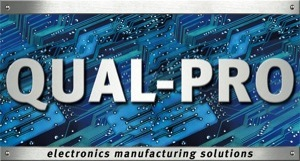 Qual-Pro Corporation