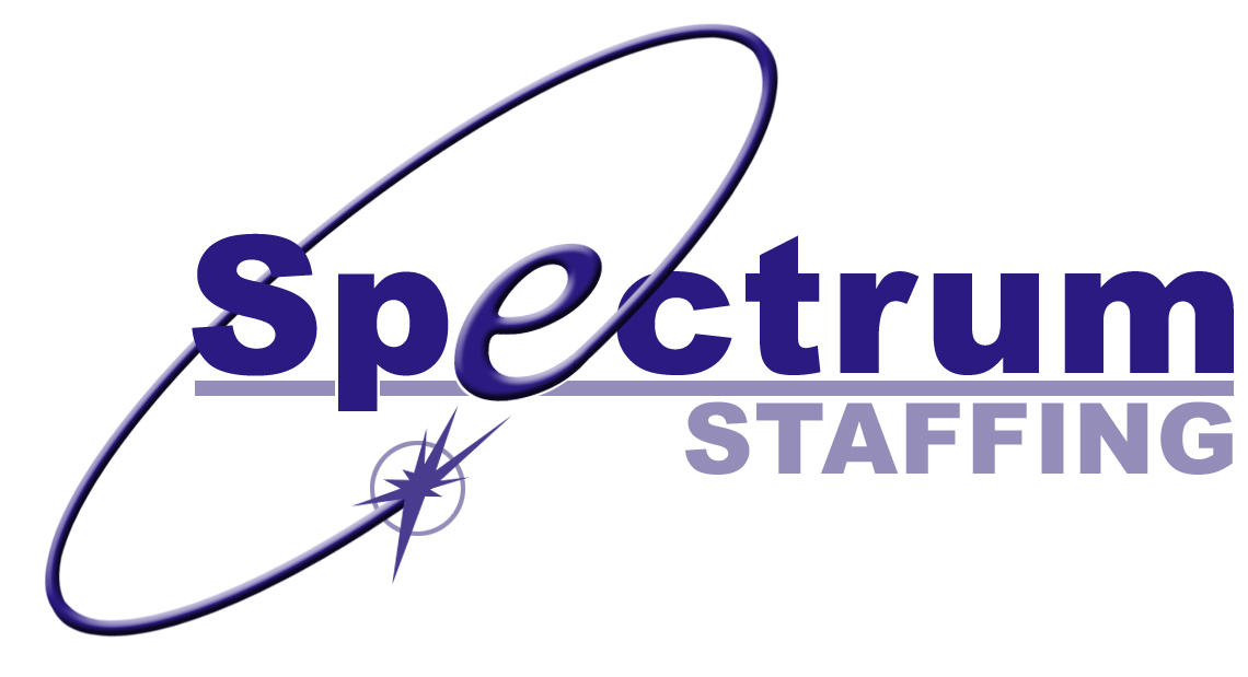 Spectrum Staffing, Inc.