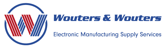 Wouters & Wouters EMS Services