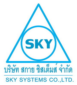 SKY SYSTEMS CO.,LTD.