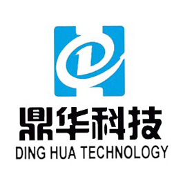 Shenzhen Dinghua Technology Development Co., Ltd.