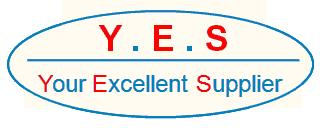 Y.E.S Electronic Co.,LTD