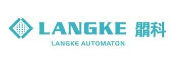 Shenzhen Langke Automation Equipment Co.,Ltd