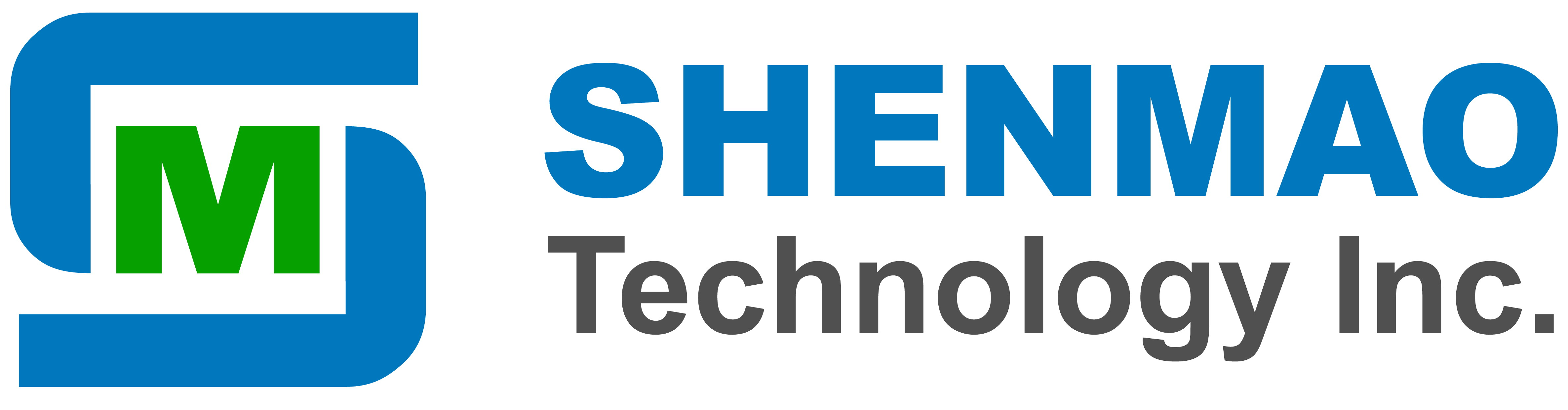 Shenmao Technology Inc.