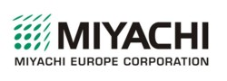 MIYACHI EUROPE GmbH