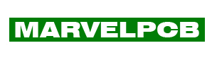 MARVEL INDUSTRY LIMITED