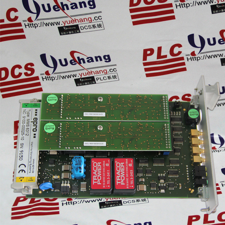 XYCOM VGA 9407 WINDOWS 7 64BIT DRIVER DOWNLOAD