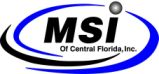 MSI of Central Florida, Inc.