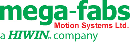 Mega-Fabs Motion Systems Ltd.