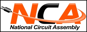 National Circuit Assembly