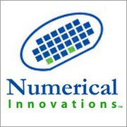 Numerical Innovations