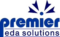 Premier EDA Solutions Ltd.