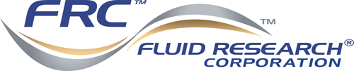 Fluid Research Corporation