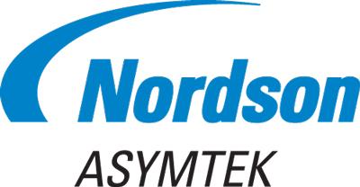 Image result for nordson asymtek