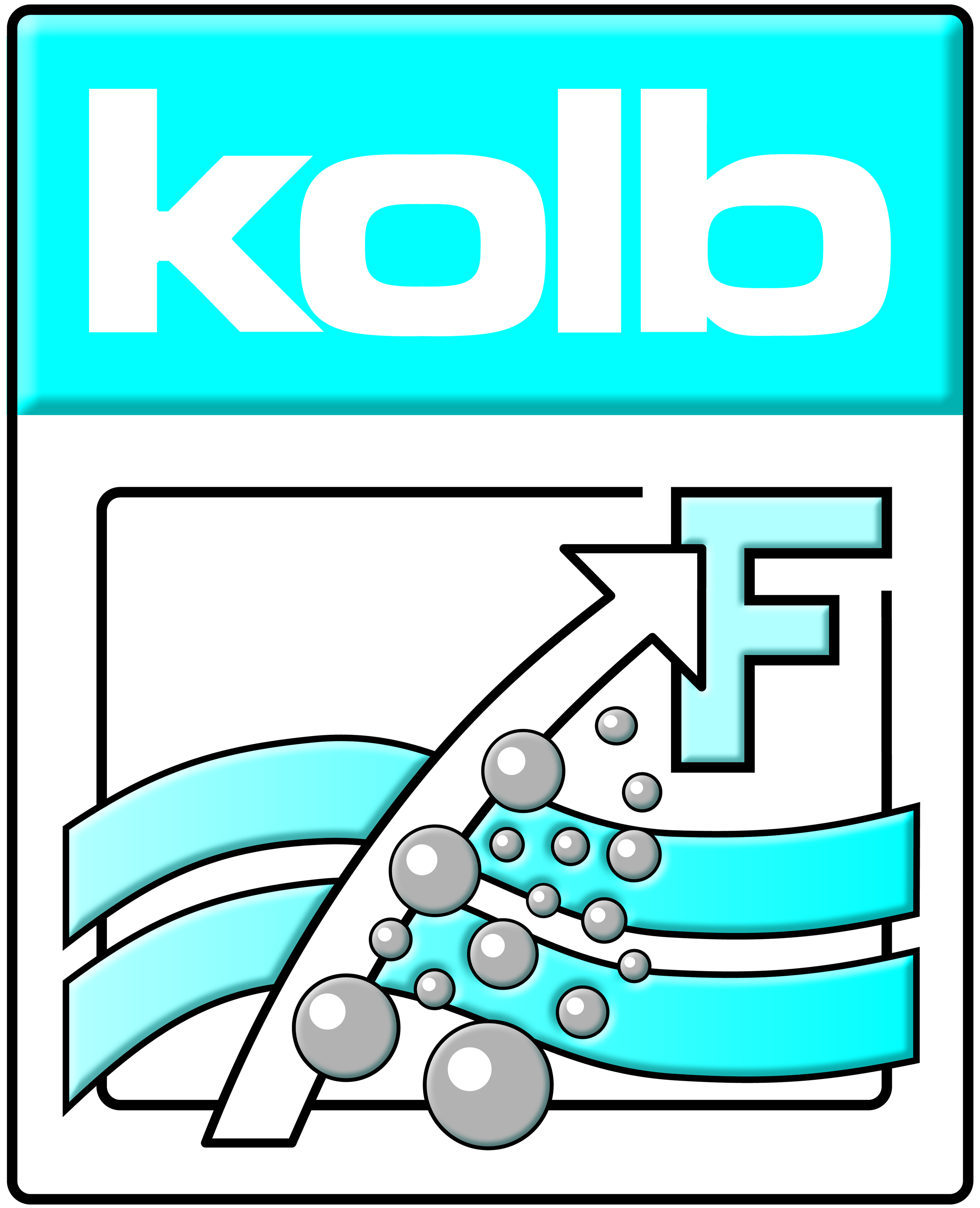 Kolb Cleaning Technology USA LLC