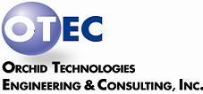 Orchid Technologies Engineering & Consulting, Inc.