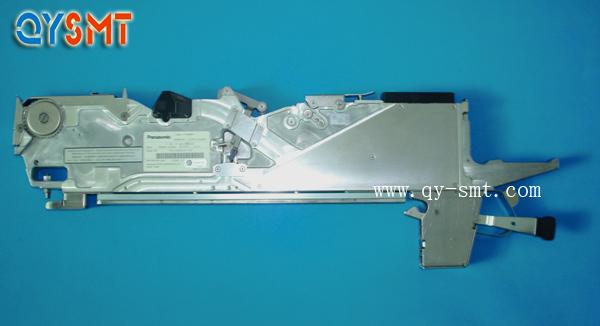 USED Panasonic servo motor MSM5AZP1E