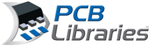 PCB Libraries, Inc.